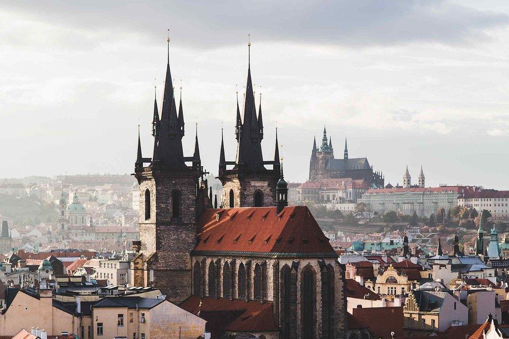 PragueWide.jpg