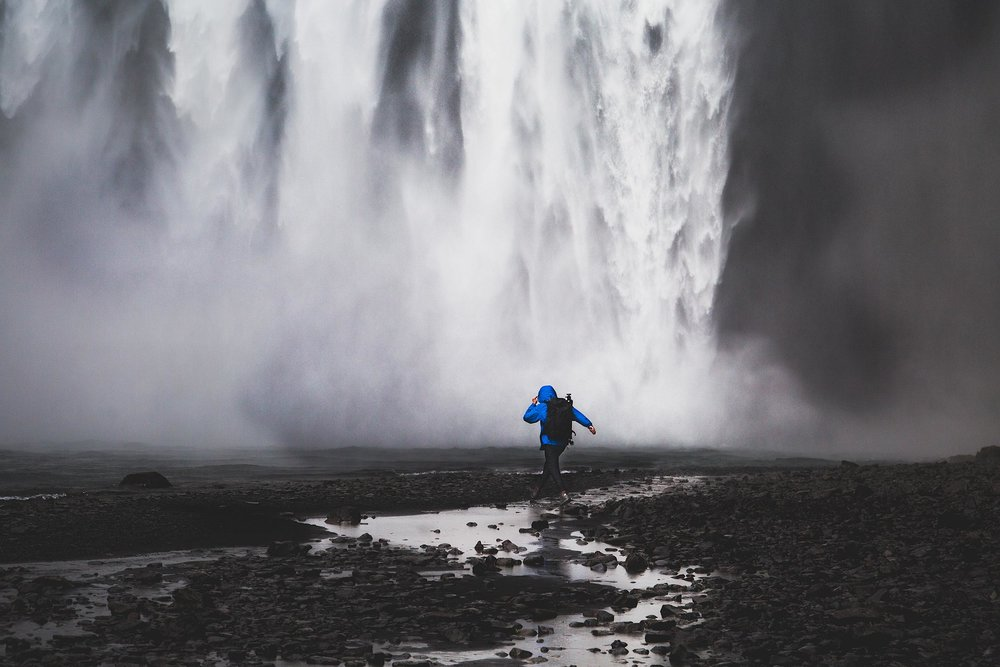 IcelandSkogafossWaterfallLandscape.jpg