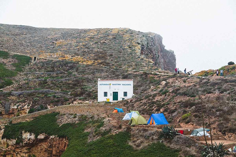Berlengas-Campground-Portugal-Peniche.jpg