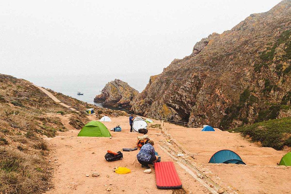 Berlengas-Campsite-Portugal-Peniche-Pitches.jpg
