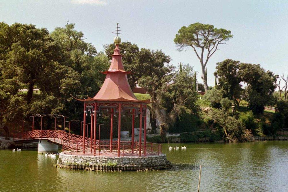 BuddhaEdenPortugalWildWeRoam_0030.jpg