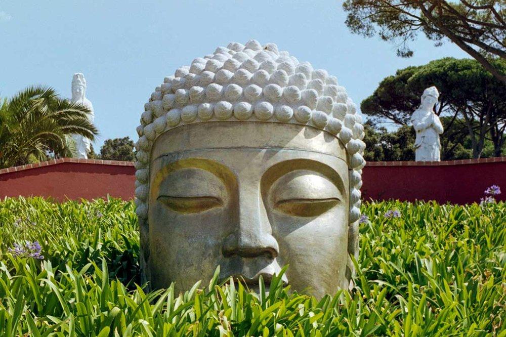 BuddhaEdenPortugalWildWeRoam_0016.jpg