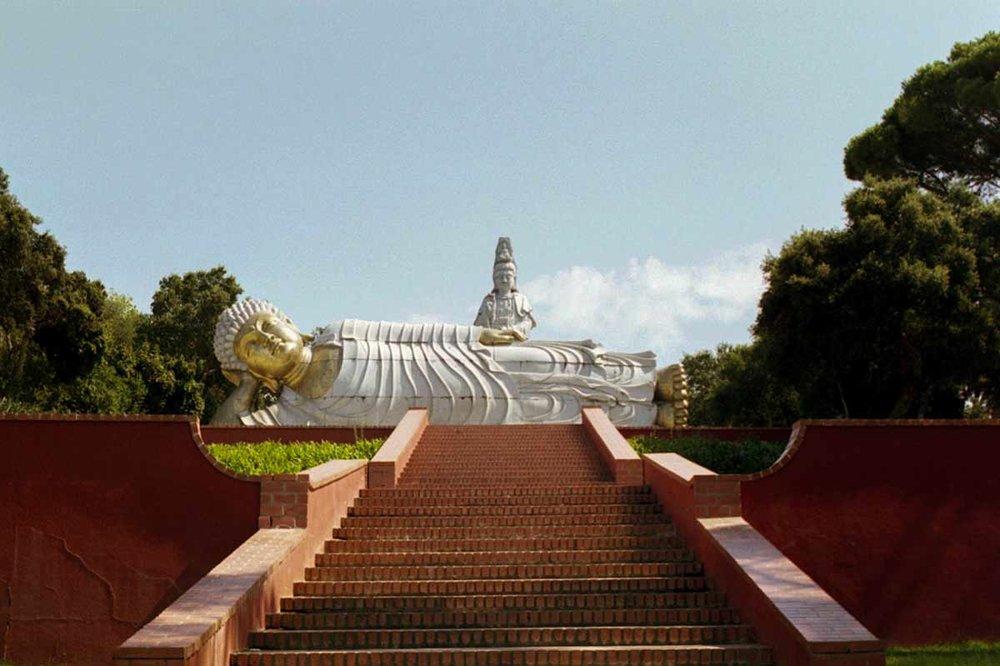 BuddhaEdenPortugalWildWeRoam_0019.jpg