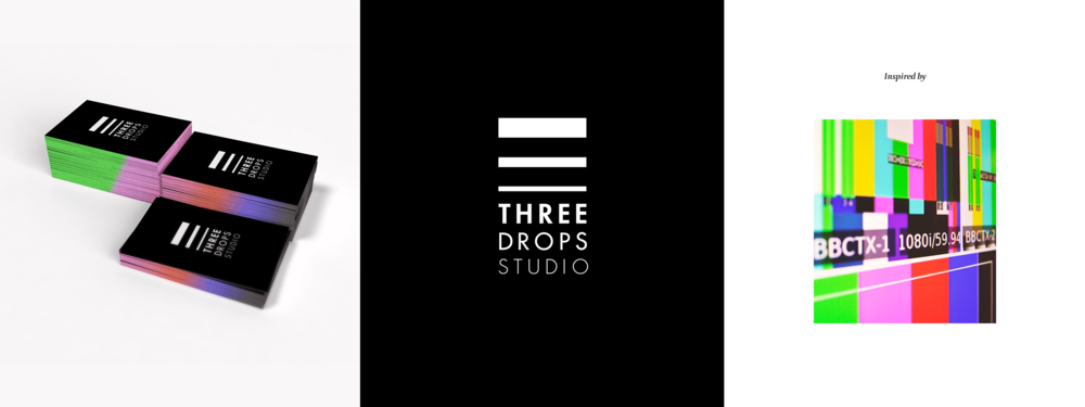 3 drops studio.png