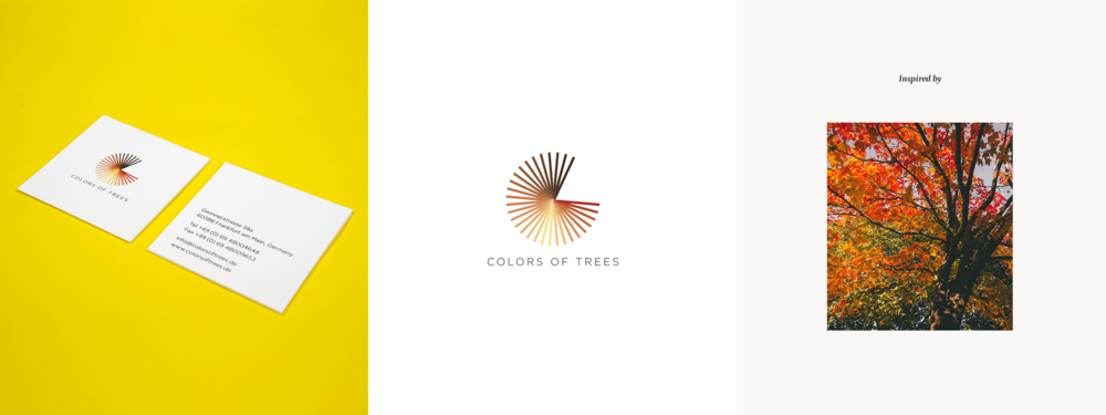 color of tree.png