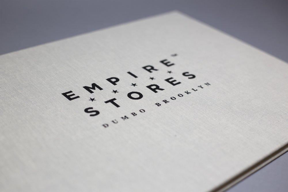 EMBook1.jpg