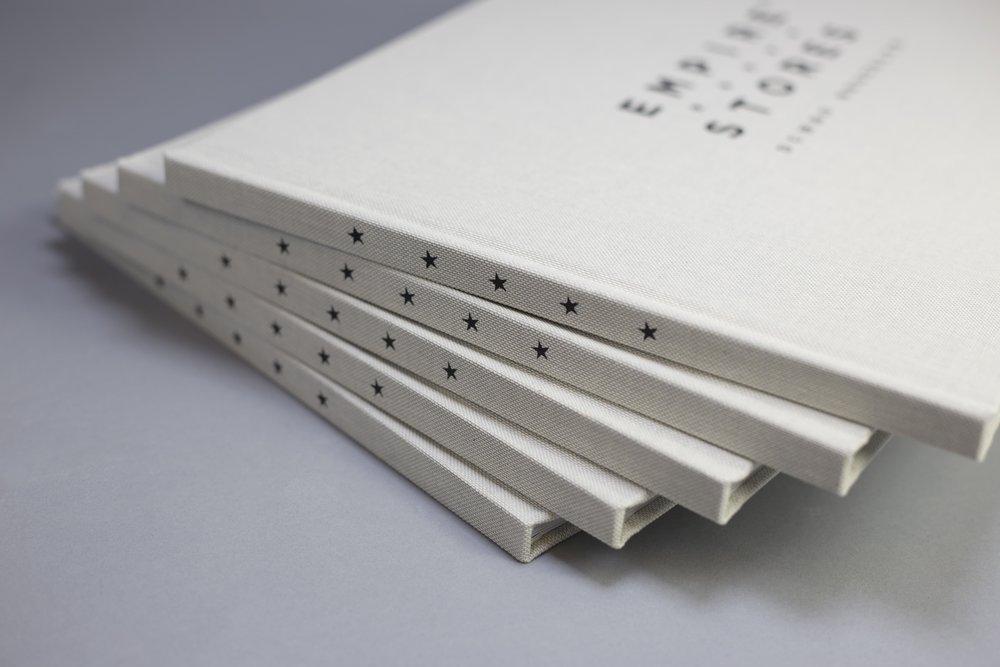 EMBook2.jpg