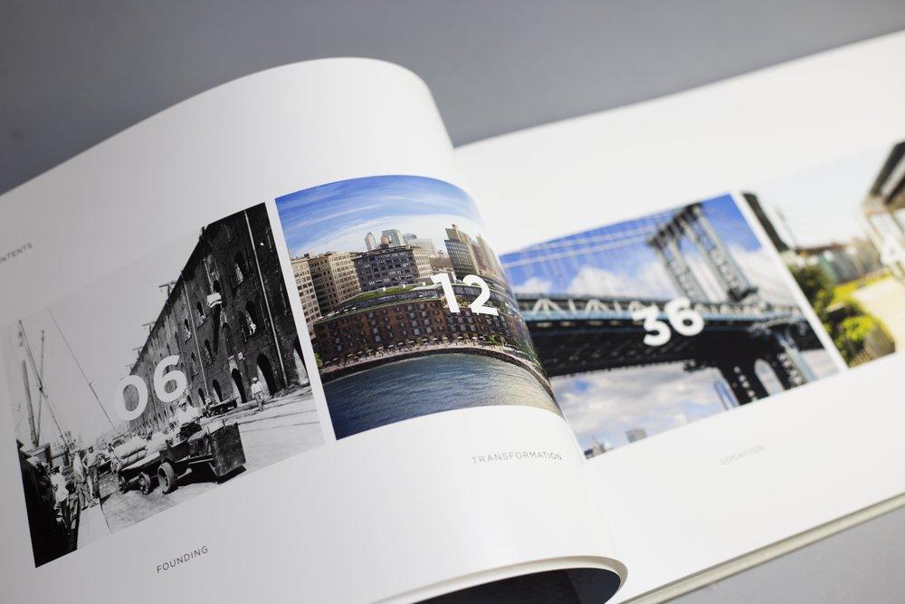 EMBook3.jpg