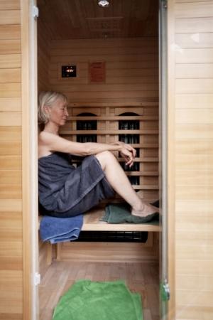 infrarød sauna.jpg