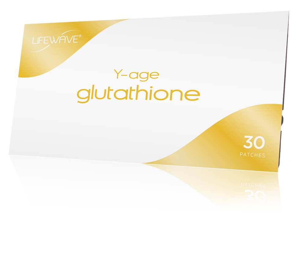 LW_product_shot_Gluathione_EU.png