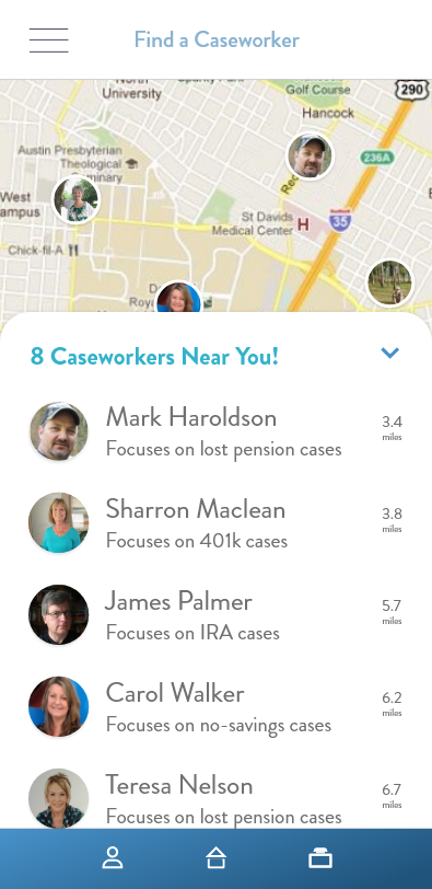 Find a caseworker – 1@3x.png