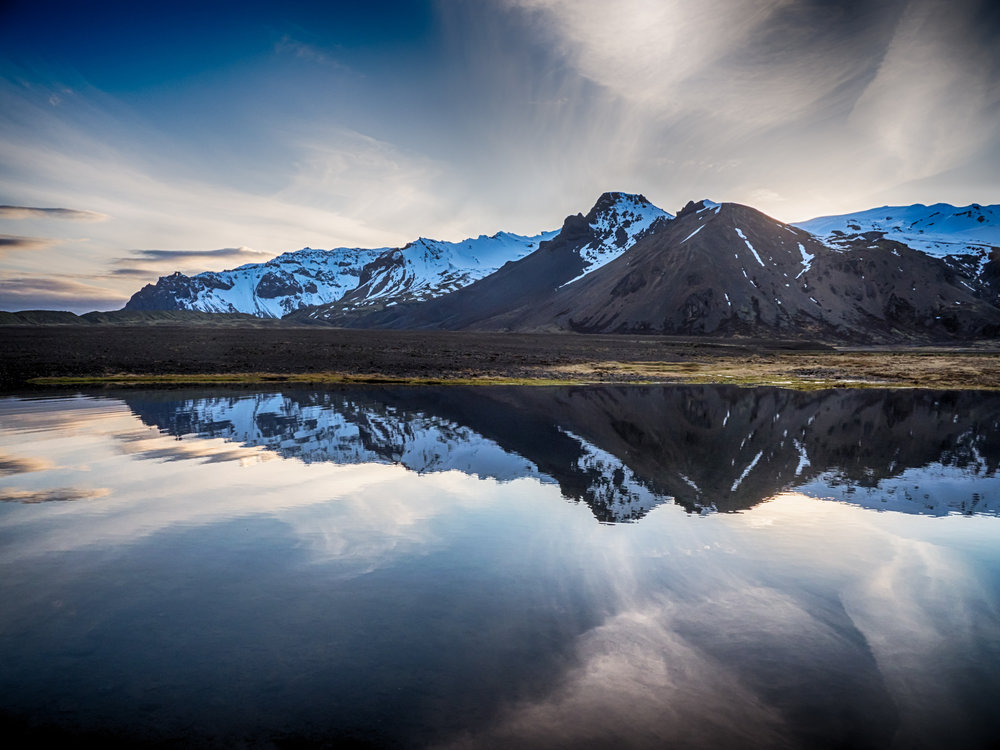 1704-ICELAND_MIPO6698_HDR-1.jpg