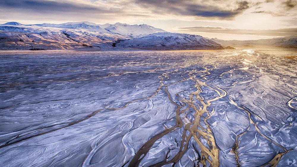 1704-ICELAND_DJI_0020_HDR-2.jpg