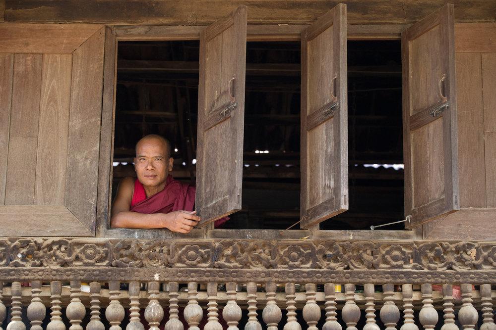 1602_MYANM_MP1_6387.jpg