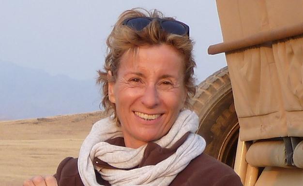 Corinna Lepach
