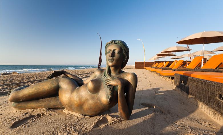 Paralia Beach statut.jpeg