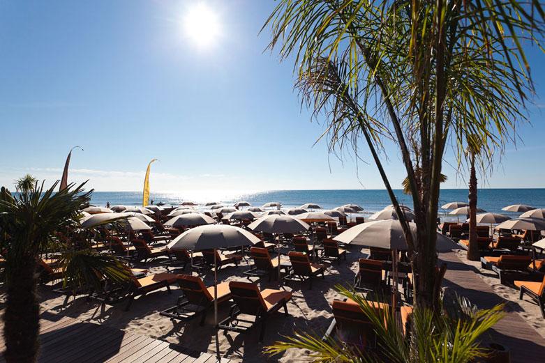 paralia beach parasols.jpeg