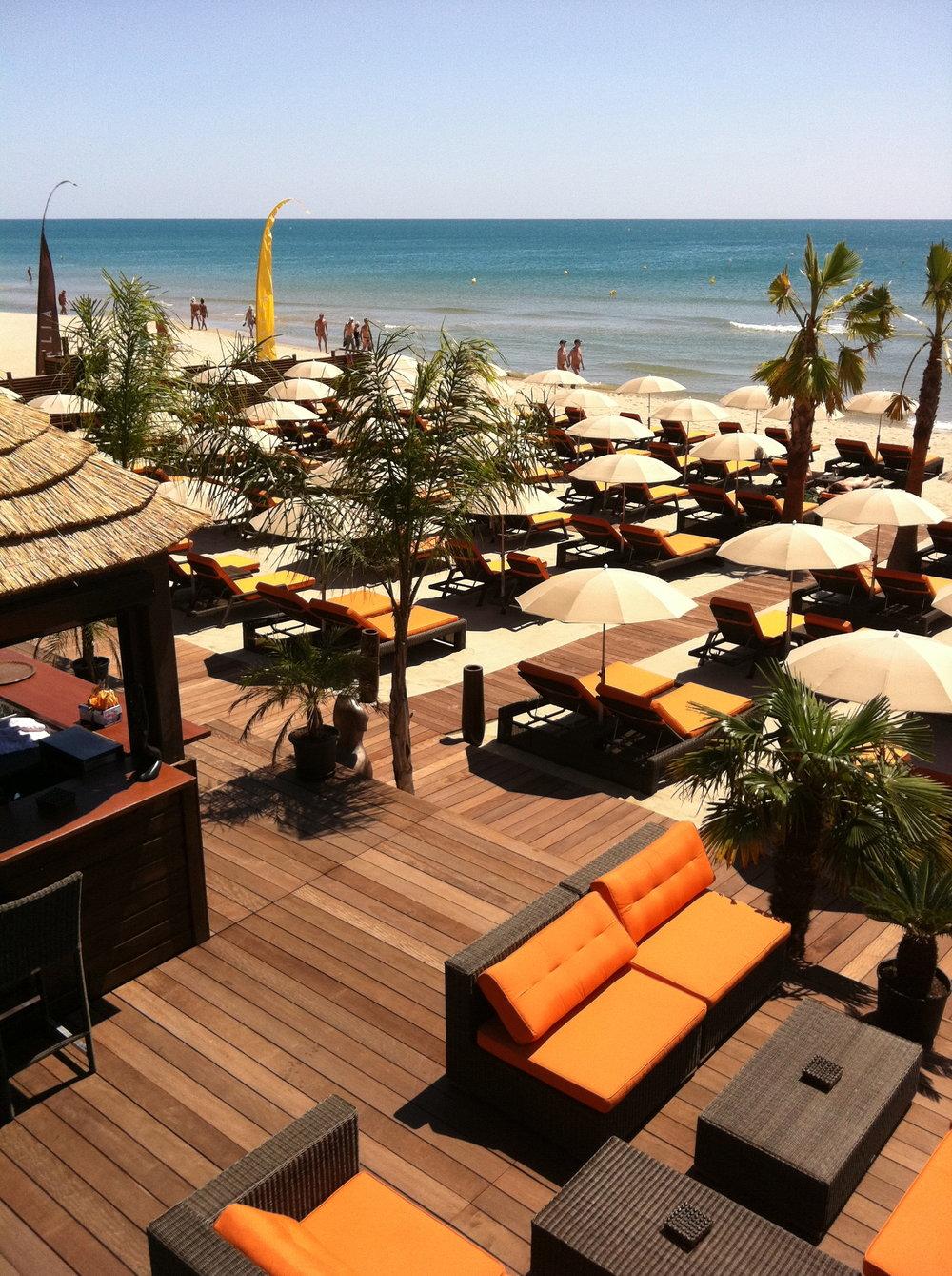 Paralia Beach Club.jpg