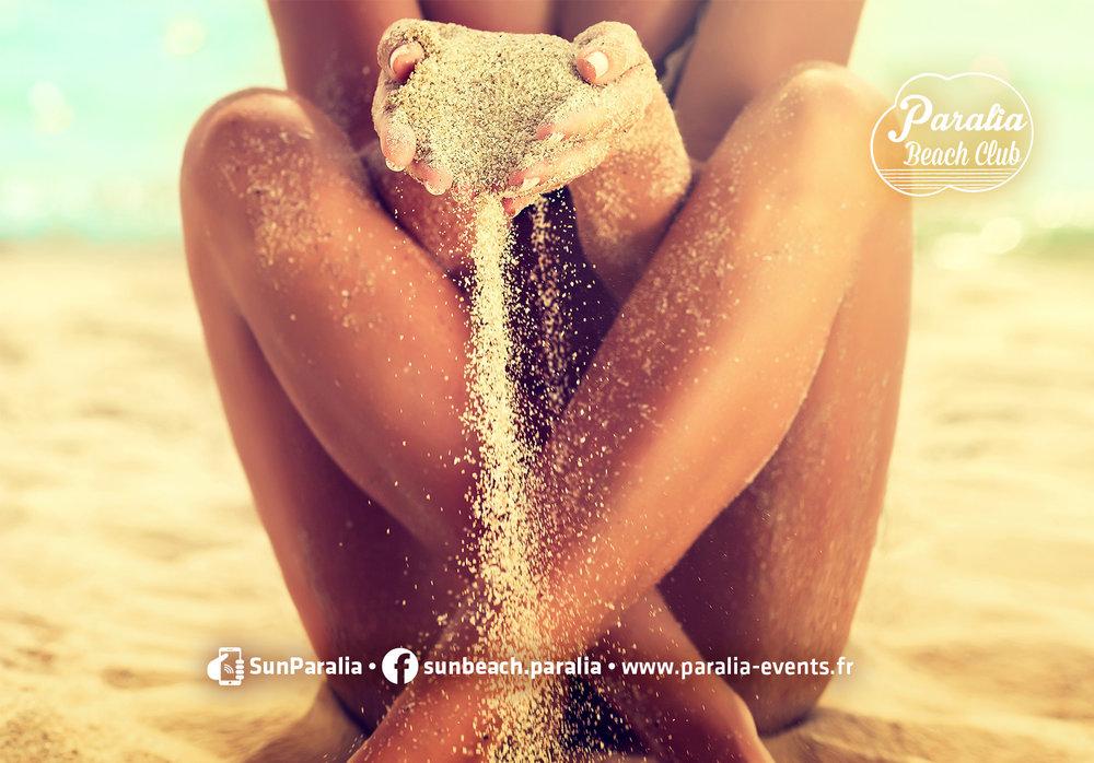 paralia-sand-beach.jpg