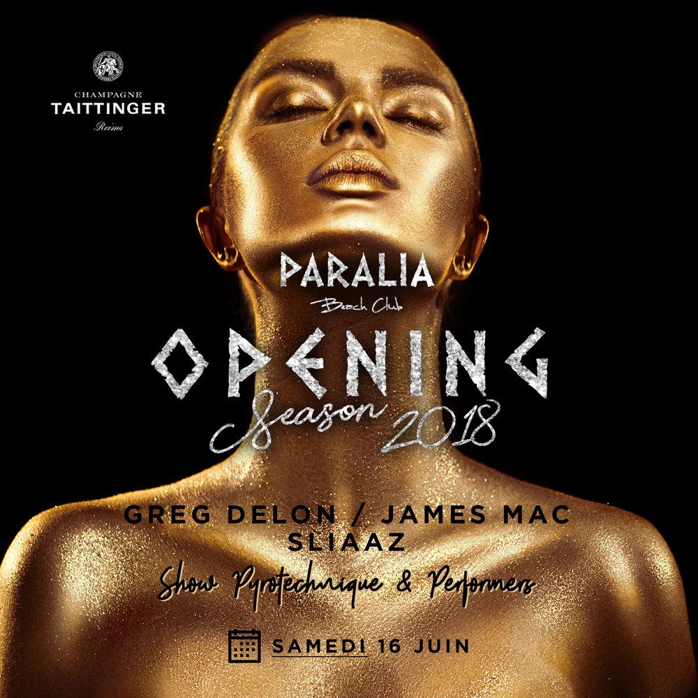 Programme 15x15 2018-Opening.jpg