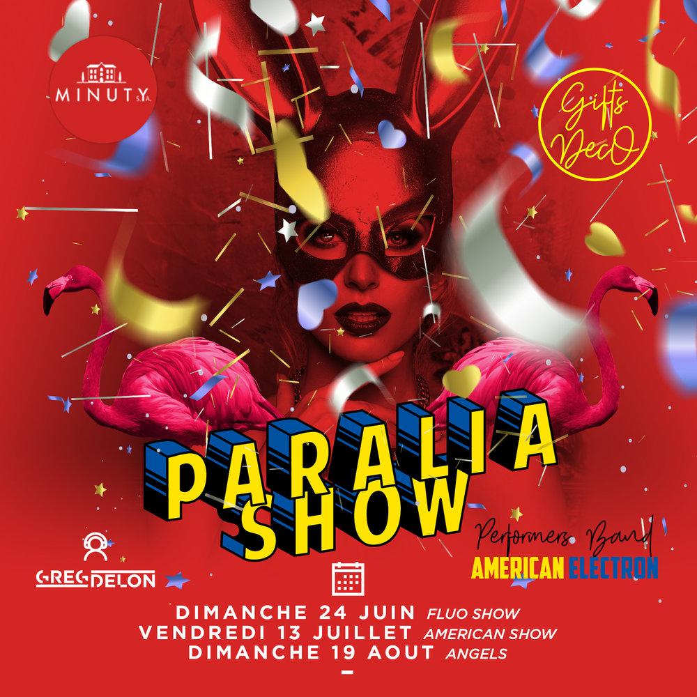 Programme-15x15-2018-Show.jpg