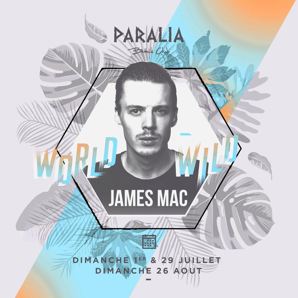 Programme-15x15-2018-James.jpg
