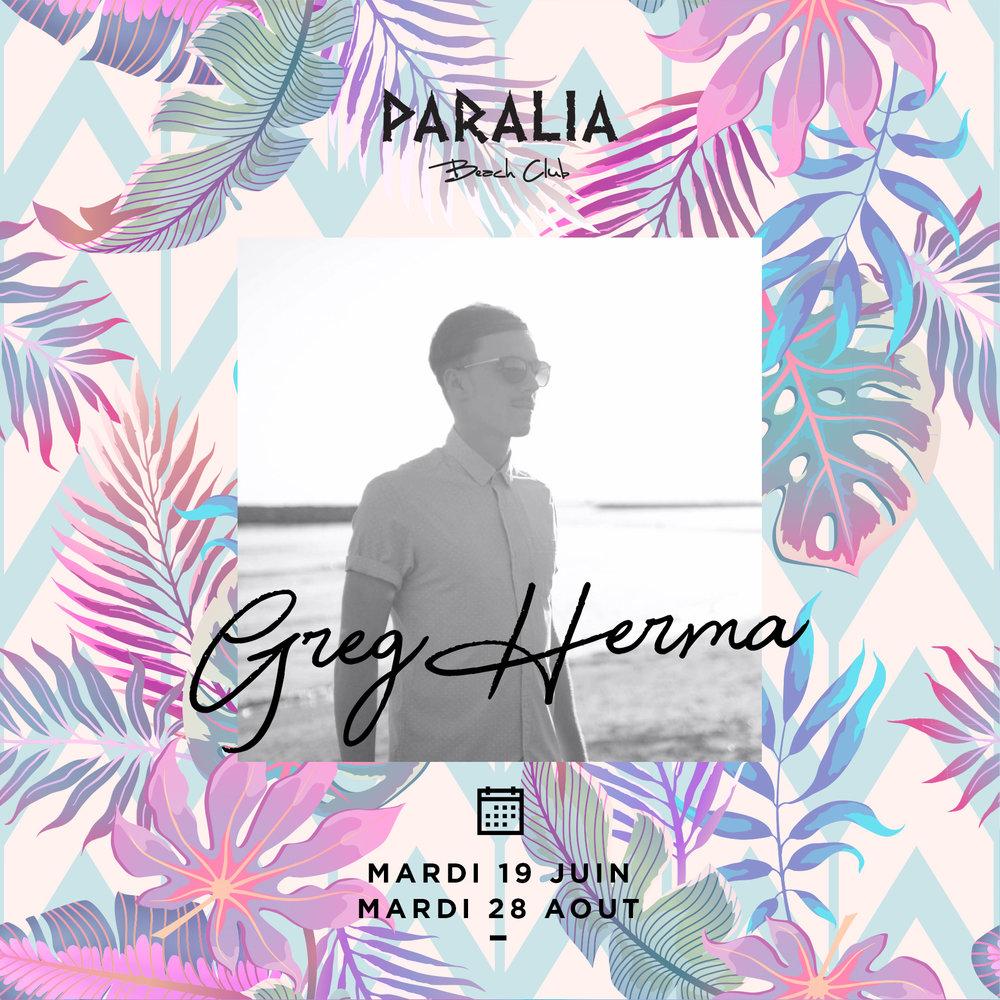 Programme-15x15-2018-Herma-2.jpg