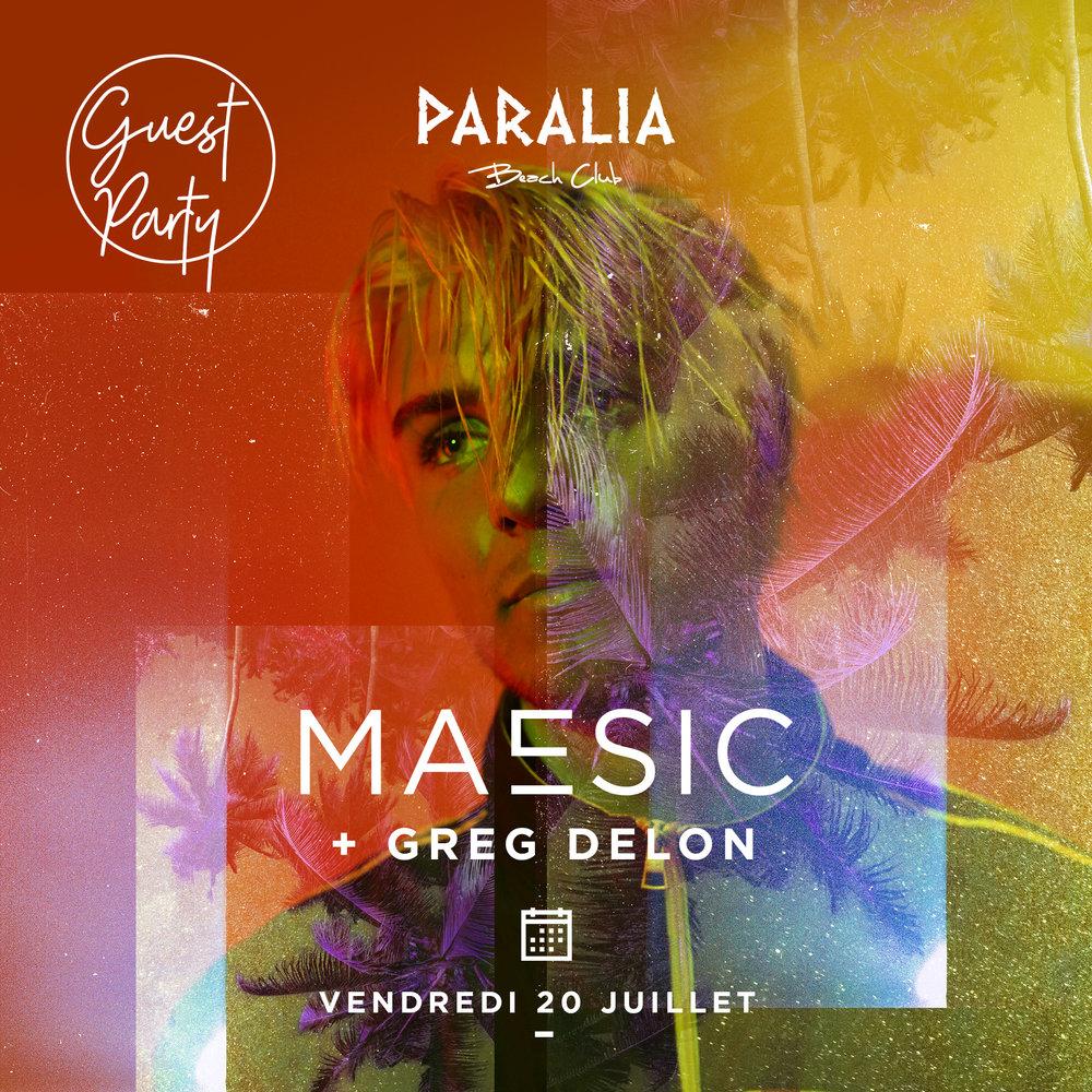 Programme-15x15-2018-Maesic.jpg
