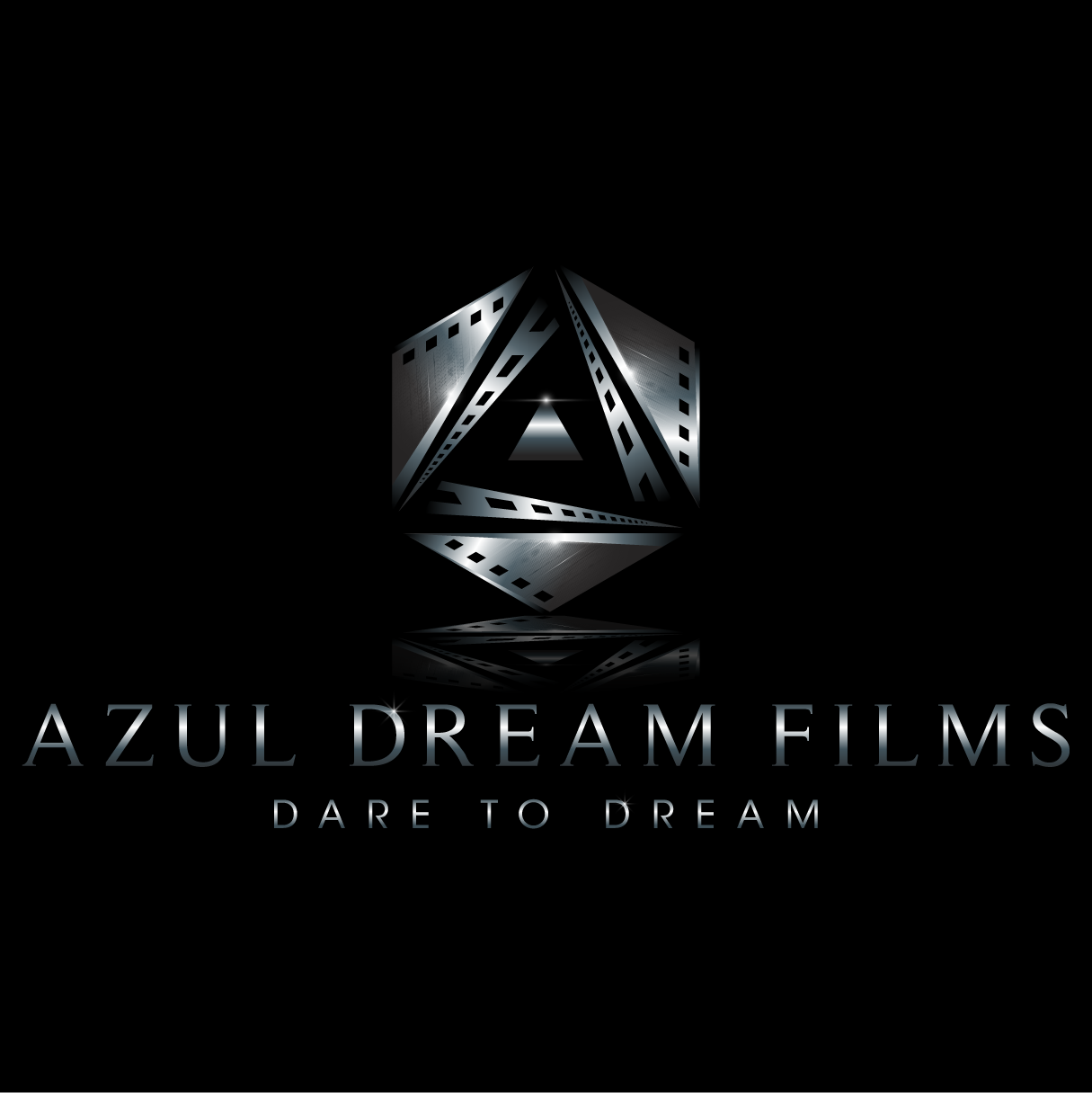 Azul Dream Films