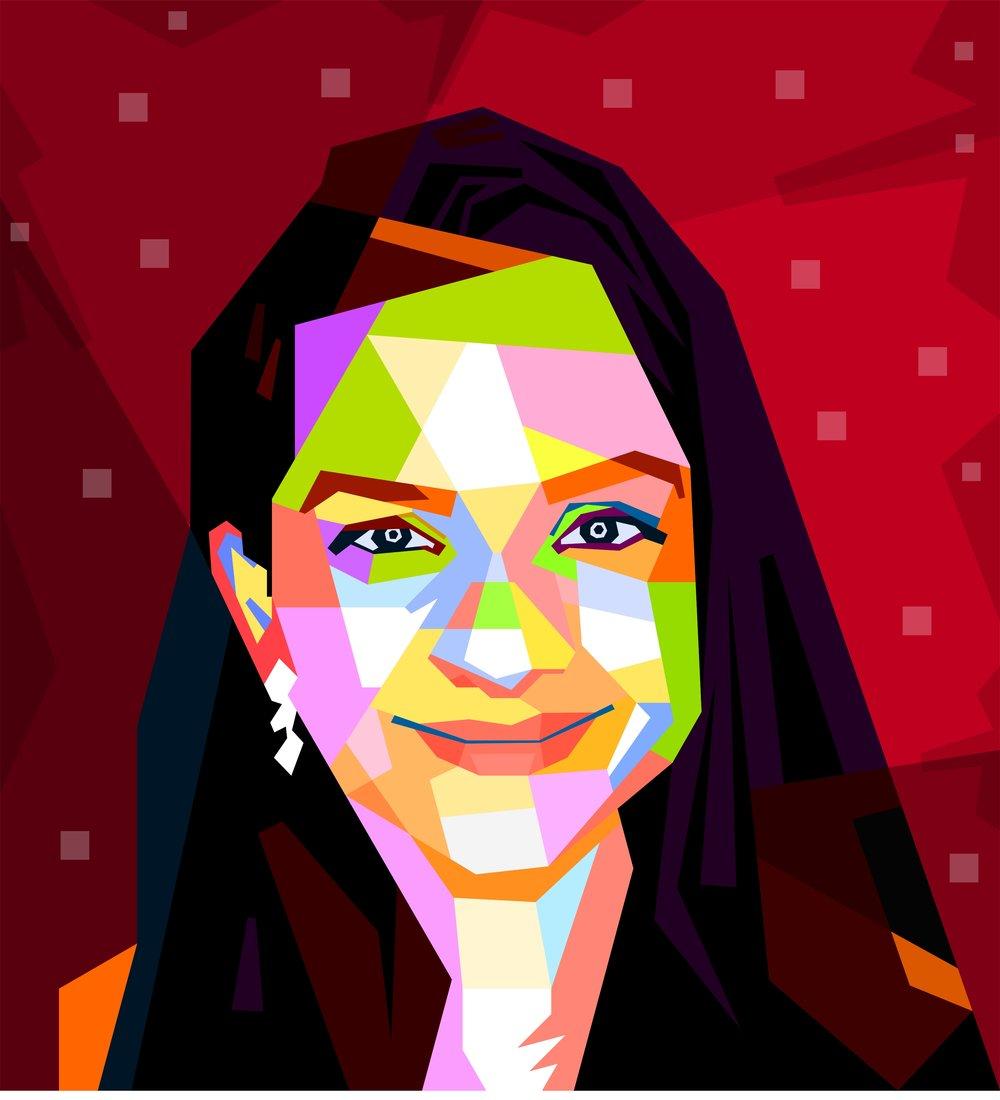 Satya Kothimangalam Founder + Copywriter, ZAG Studios Read more about her >>