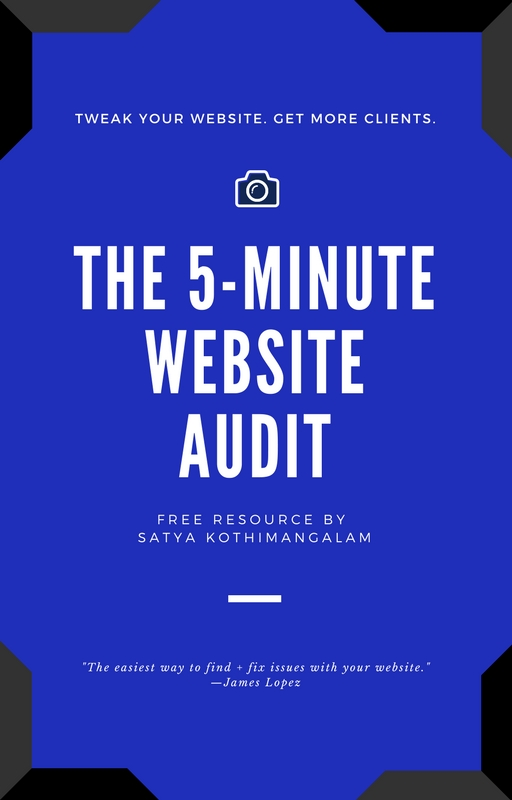 THE 5-MINUTEWEBSITE AUDIT.jpg