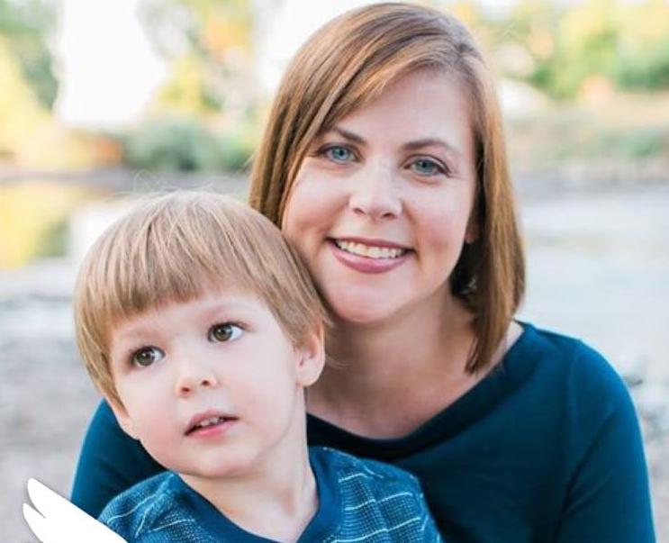 Katie Daggett  www.kdcopyandcontent.com