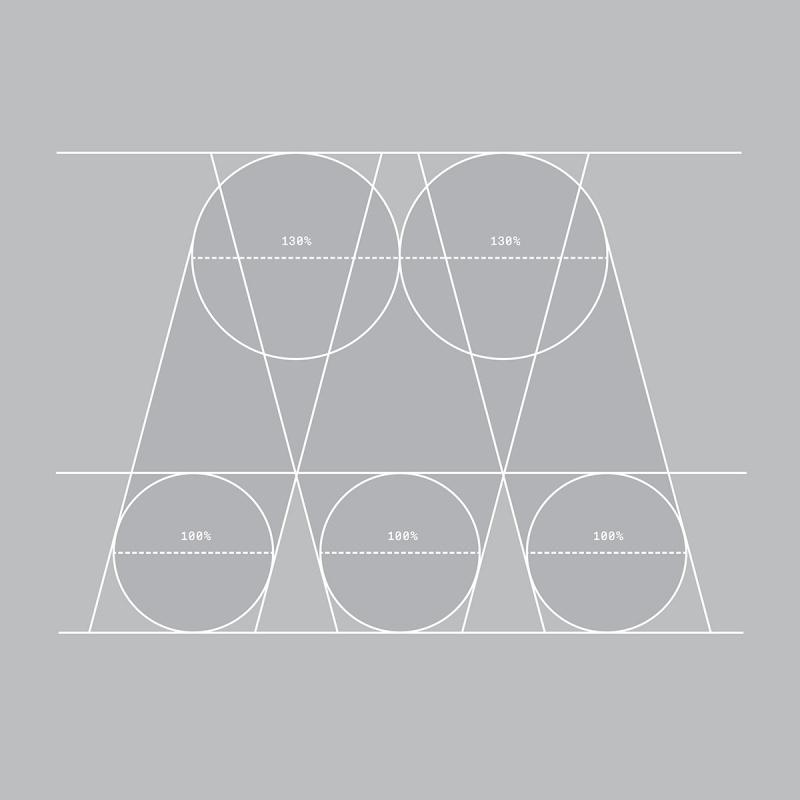 00_Typography_9.jpg