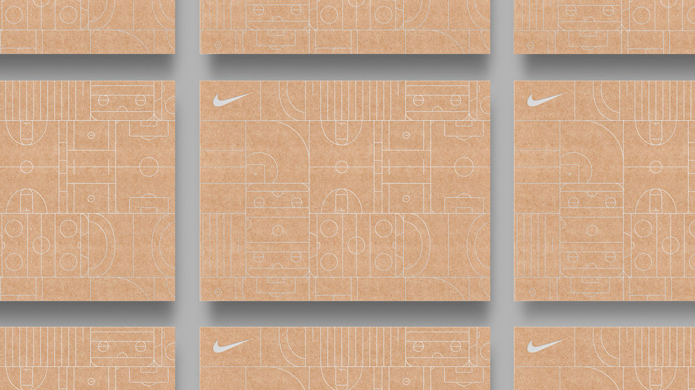 NikeBoxSet.jpg