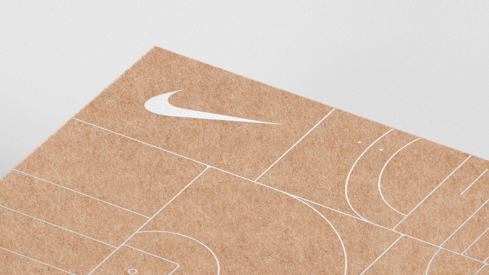 NikeBoxSetC.jpg