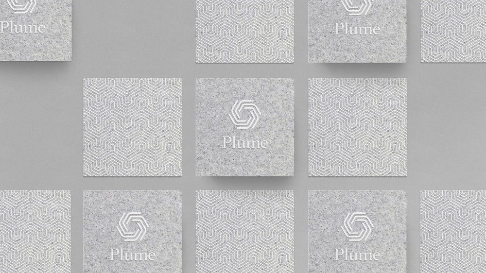 Plume_Coasters_A.jpg