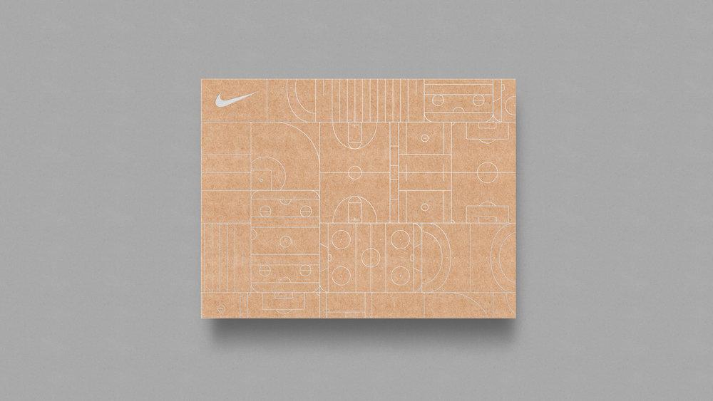 NikeBoxSet12.jpg