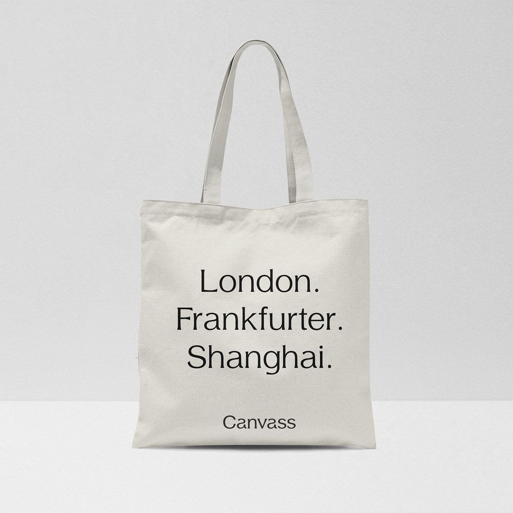 Direction1_ToteBag_5.jpg