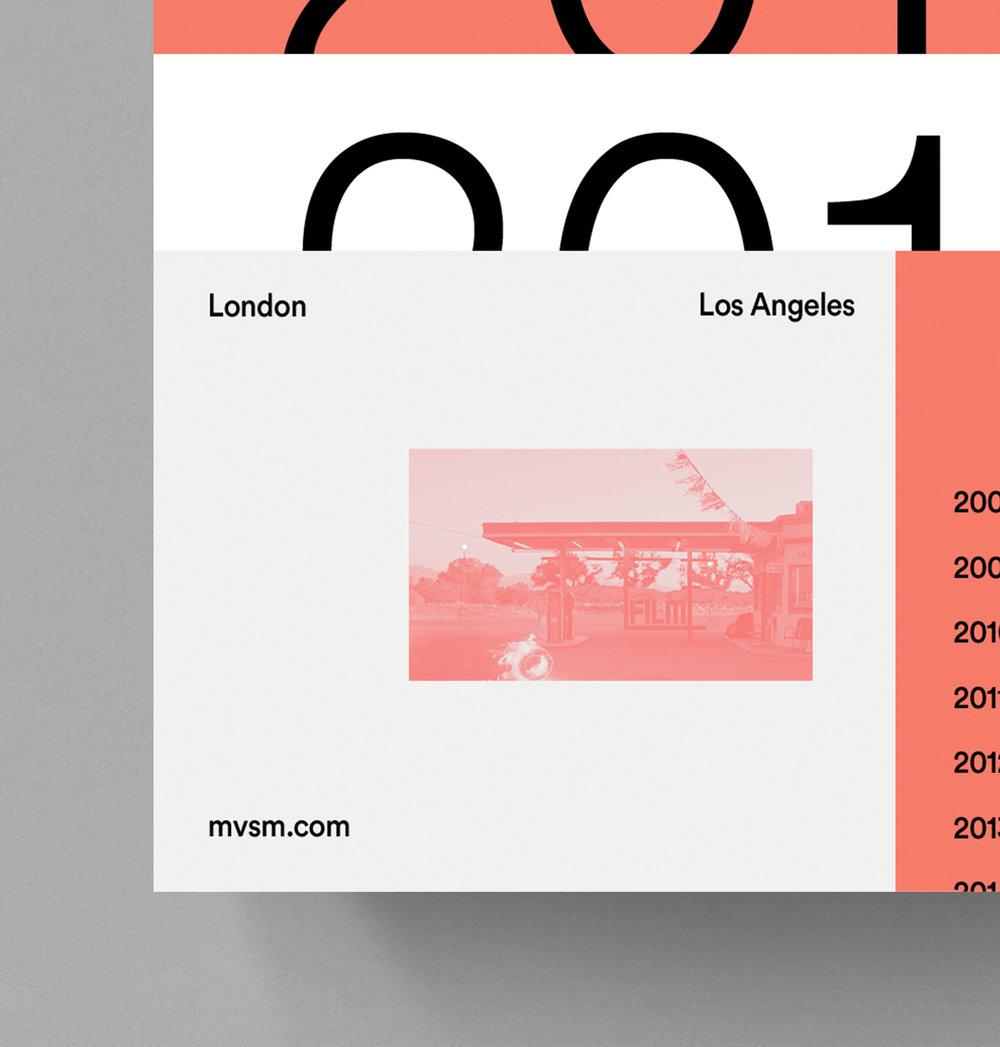 Mvs10_Small_Image_5.jpg