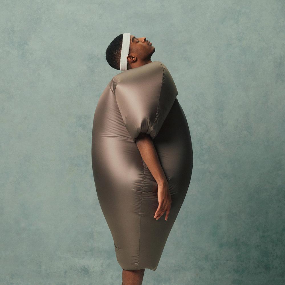 Bubblesuit1.jpg