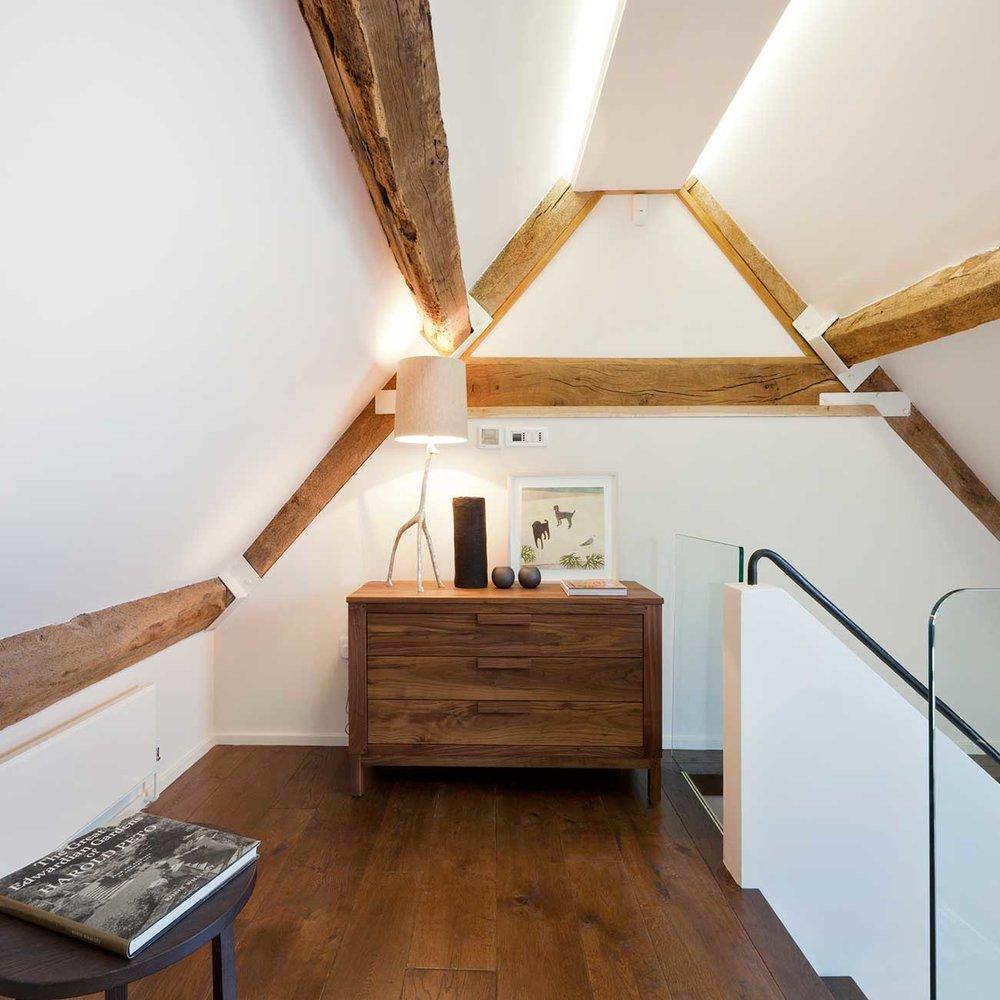 4 oak flooring wide plank wood floors.jpg