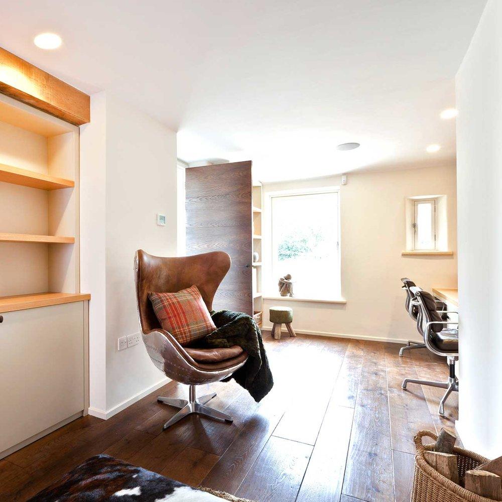 2 Distressed parquet wooden flooring- Rich Tudor.jpg