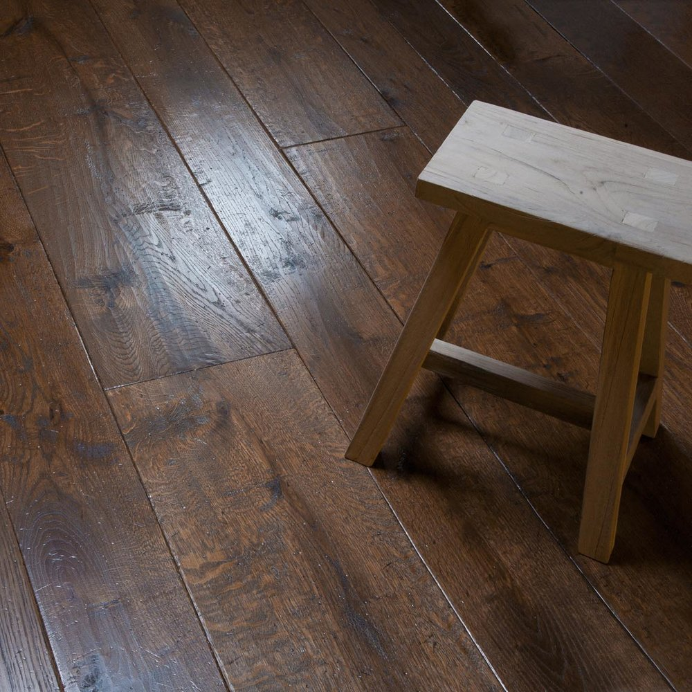 5 rich tudor alternative to reclaimed oak flooring.jpg