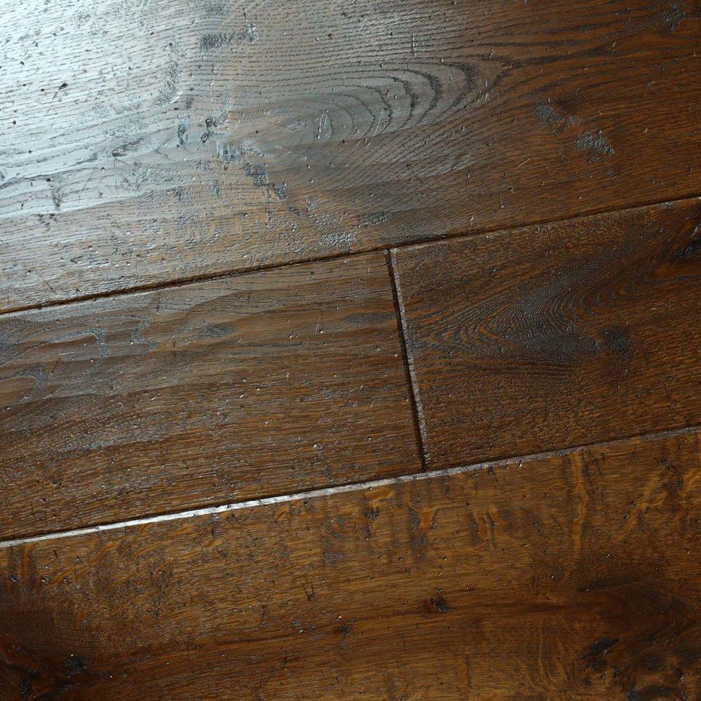 3 original parquet rustic flooring.jpg