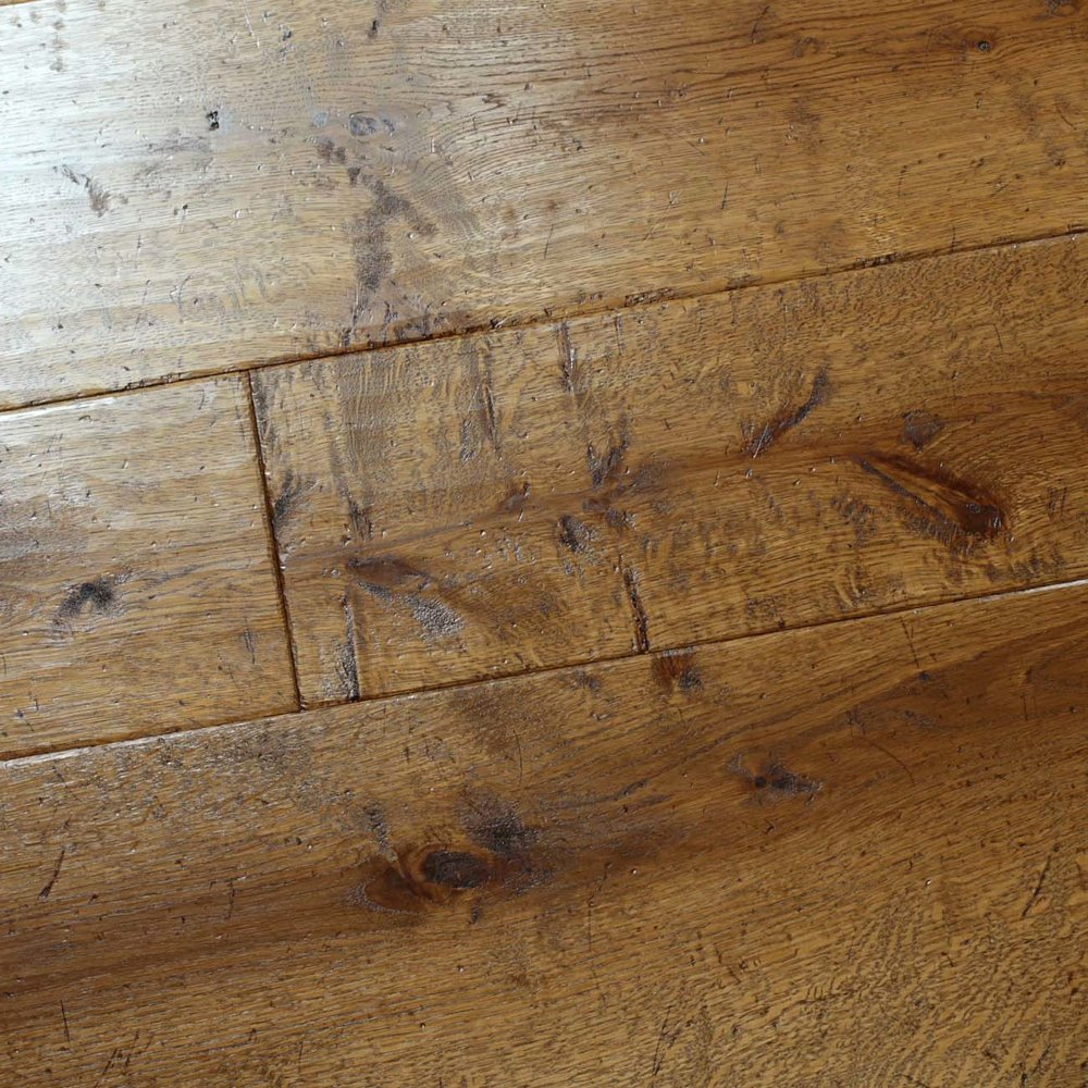 3 Generations aged and distressed wood flooring-1.jpg