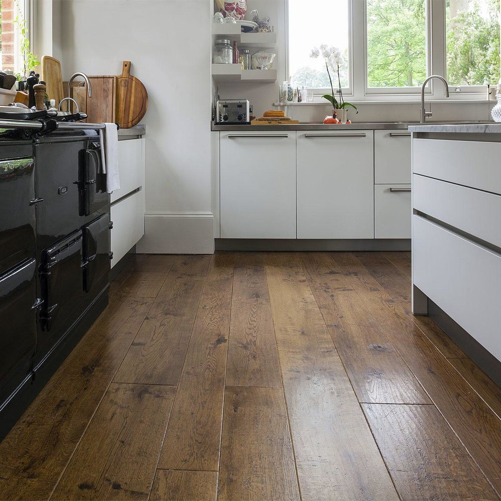 4 Generations engineered wood flooring.jpg