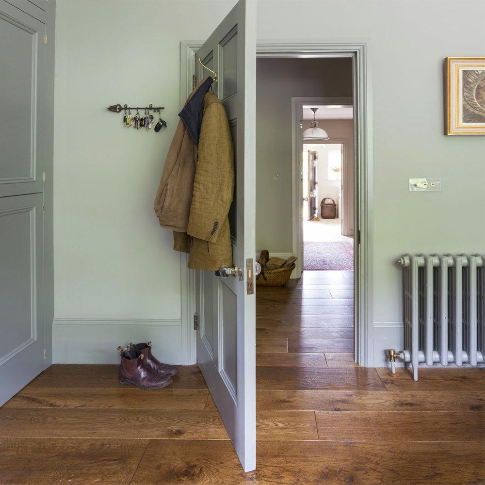 6 mellow tudor aged oak flooring.jpg