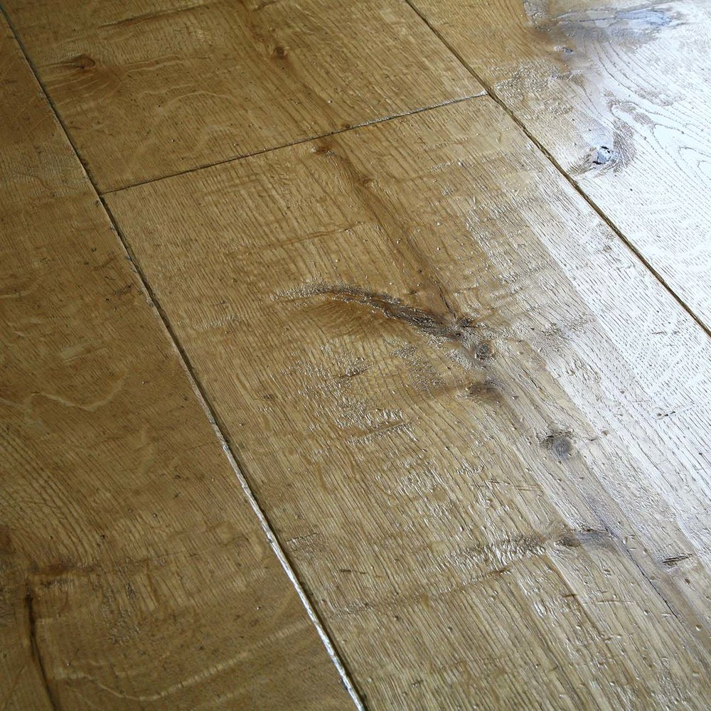 1 wooden flooring compatible with UFH.jpg