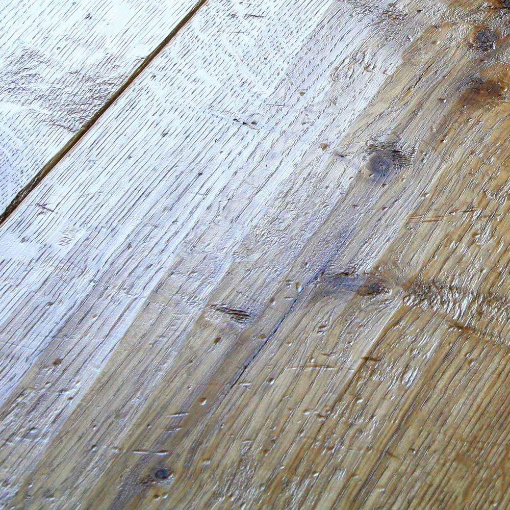 3 Generations wide oak boards Golden Tudor.jpg