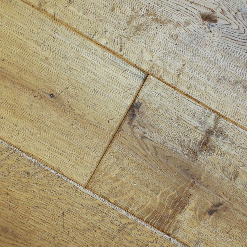 4 Generations antique aged wooden flooring.jpg